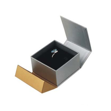 Branded Jewelry Gift Boxes Packaging For Mother's Day
